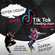TIK TOK Trending chart 2021 - selected and mixed by EFFER DEEJAY image