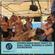 Soundcrash Boat Party w/ Mall Grab, Werkha & Cervo 29th July 2017 image