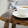 Sir Ghio's Lazy bed coffee mix #209 image