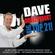 Dave Donkervoort Presenteert Big Top21 Op BigB21FM Za 27.01.2018 image