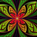 ~ Trance Lucid ~ A Psy Trance trip image