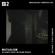 Mutualism w/ Iceboy Violet - MF Doom Tribute - 13th February 2021 image
