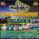 DJ AMMO - T - TURBO CHARGED SERIES VOLUME 12 NEW VS OLD MAKINA image