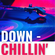 Down Chillin' (Vol. 13) - June 2021 image