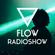 Flow 417 - 27.09.21 image