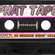 Phat Tape 95 summer ridin' volume 2 image