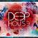 Deep House Session #005 - Guzza Maia Mix image