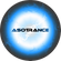 AsoTrance presents - A New Trance Experience Vol 25 image