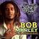 En La Mix - Celebrando a Bob Marley image