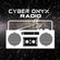 Cyber Onyx Radio Podcast 2017 #3 Part1 image