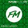 Future Music 82 image