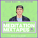"""Meditation Mixtapes: """"FOR YOU... not to you"""" image"""