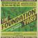 The Foundation Yard #6 (8/22/2020) image