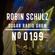 Robin Schulz | Sugar Radio 199 image