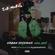 DJ Josh Weekes - Urban Sessions Vol.05 image