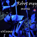 Robot Orgy Music Volume 1 image