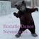 Ecstatic Dance Novosibirsk 2021-03-06 with DJ Azal image