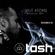 Tash - Split Atoms Podcast #01 image
