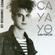 cayayo image