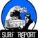 Surf Report 98 - Rádio Antena Zero - 22/07/2017 image
