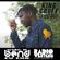 King Cruff on Word is Bond Rap Radio image