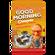 Good Morning Canada Episode #2 April 1, 2020 image