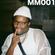 Mints Mix 001 - Reece Spooner image