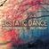 Ecstatic Dance Utrecht Dec 2018 - Nykkyo Energy DJ image