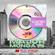 #MAJORMONDAYS 022 - 00's Hip-Hop & RnB Mix [@ItsMajorP] image