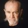 G*SoundFix presents: GEORGE CARLIN - A True American Hero > Part 2 image