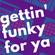 Rare Groove Birthday Funk mix image