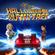 Halloween 2020 Mixtape image