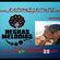 2019-06-27 Negras Melodias # image