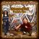 Stormi E ft Chicanos of Soul Streyuno and Deoca image