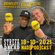 Strefa Dread 722 (Brinsley Forde interview, Aswad Experience show Ostroda ORF 2021), 18-10-2021 image