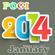 PoGi - 2014 January Promo Mix  image
