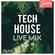 Tech House Mix - Summer 2019 By Dj Louis image
