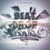 DJ India-Beat Drop image