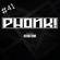 PHONK! RADIO 41 – 100% TECHNO PODCAST POWERED BY RESISTOHR – 29.05.18 image