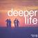 deeperlife016 - Soulful, Uplifting Deep House Mix image