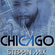 Chicago Steppin image