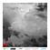 218 FridayAfterWorkAffair by tek image