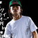 "¥ELLOW BUCKS""ヤングトウカイテイオー""MIXTAPE image"