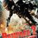 kriptic mind vs RAMPAGE 2. trailler moovie mix image
