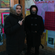 Bisweed – Slin & Pats takeover 22.03.19 image