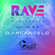 Rave Atlas Mix Series EP 08 | D'Arcangelo image