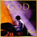 """GOD"" EARLY 80's LOVE SONGS image"