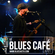 NICO CHONA & THE FRESHTONES - BLUES CAFE LIVE #147 [Mai 2020] image