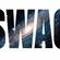 SWAG BASS image