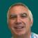 Colin Gutteridge (Sat) 12/10/2019 image